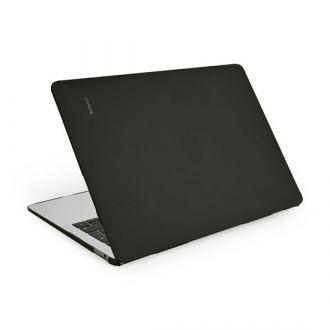 Rubber Clip MacBook Air 13
