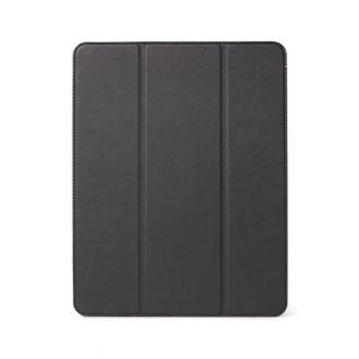 Folio Slim iPad Pro 12.9  (2021 - 5th gen) Noir