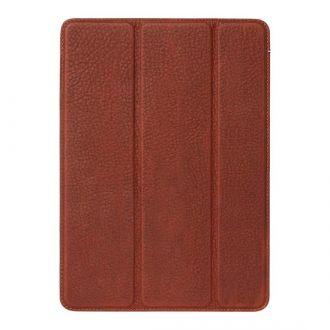 Folio Slim iPad 10.2 (2019/2020) Marron
