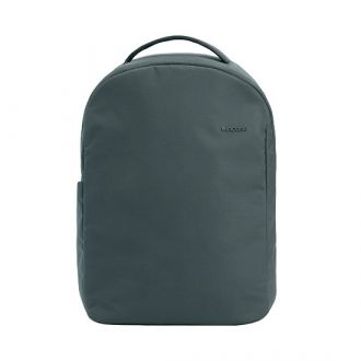 Bionic commuter Backpack MBP16