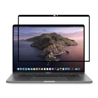 iVisor MacBook Pro 16
