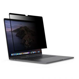 Umbra MacBook Pro 16