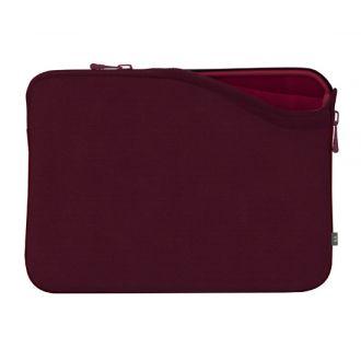 Sleeve MacBook Pro 14