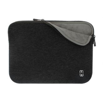 Housse MacBook Pro 16