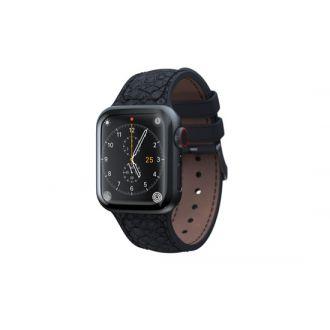 Apple Watch strap 44mm Vindur Gris