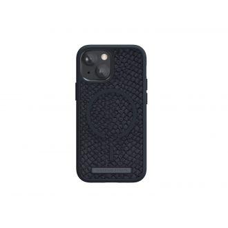 Vindur iPhone 13 Mini Gris (MagSafe)