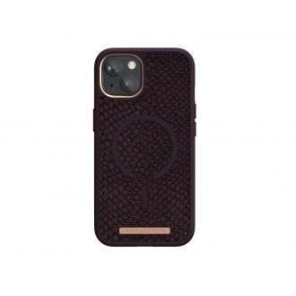 Eldur iPhone 13 Aubergine (MagSafe)