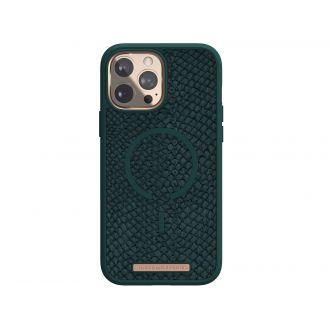 Jörð iPhone 13 Pro Max Vert (MagSafe)