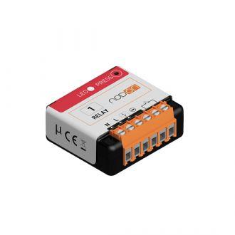 Zigbee Multifunction Relay Switch