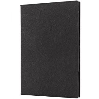 SkechBook iPad Mini Retina Noir