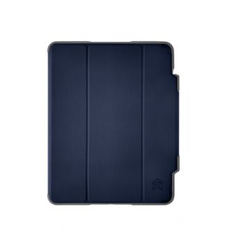 Rugged Plus iPad Pro 11  (2018/20/21 - 1st/2nd/3rd gen) Blue