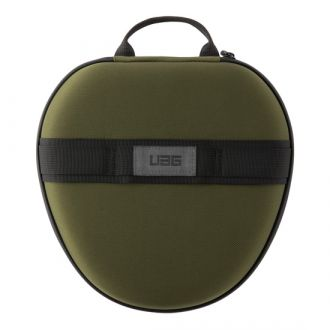 Case AirPods Max Green