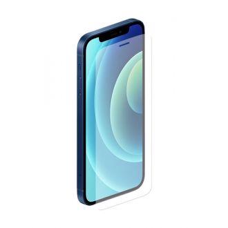 Verre de protection pour iPhone 12 & iPhone 12 Pro