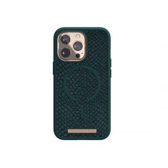 Jörð iPhone 13 Pro Vert (MagSafe)