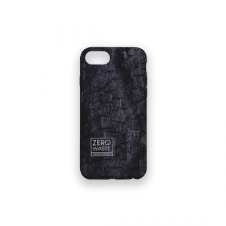 Climate Change iPhone 6/7/8/SE Coal