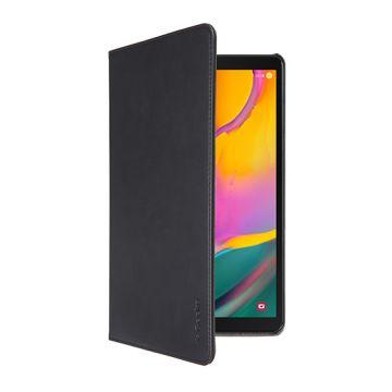 Easy Click Cover Color Twist Galaxy Tab A10.1 Black