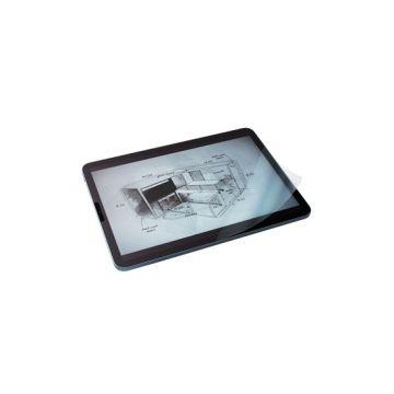 Paperfeel Film for Film iPad Pro12.9 (2021 - 5th gen)