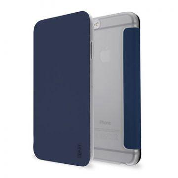 SmartJacket iPhone 6 Bleu marine
