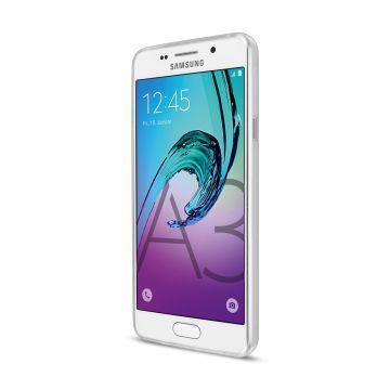 NoCase Samsung Galaxy A5 (2016)