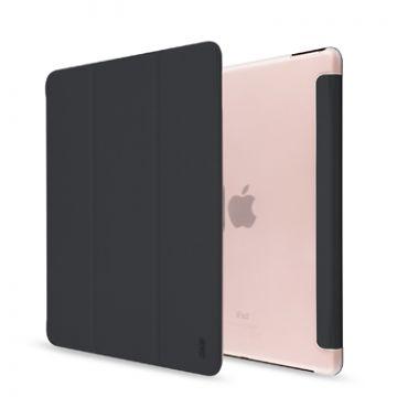 SmartJacket iPad Pro 9.7 (2016 - 1st gen) Noir