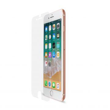 SecondDisplay iPhone 6Plus/7Plus/8Plus