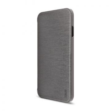SmartJacket iPhone 7/8 Full Titan