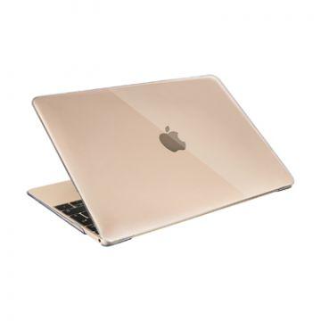 Clear Clip MacBook Pro 15 (USB-C)