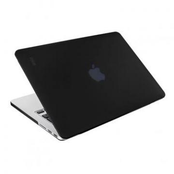 Black Clip MacBook Pro 15 (USB-C)