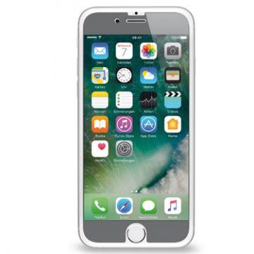 Verre de protection Privacy iPhone 6/7