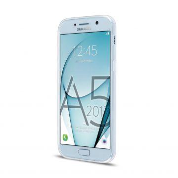 NoCase Samsung Galaxy A5 (2017)