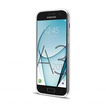 NoCase Samsung Galaxy A3 (2017)