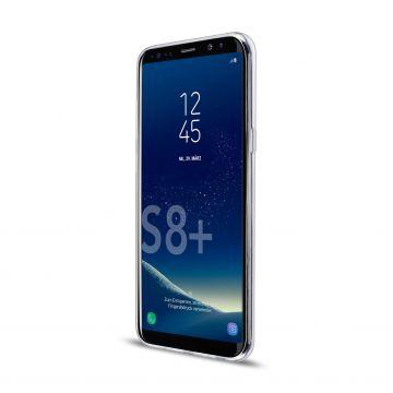 NoCase Samsung Galaxy S8 Plus