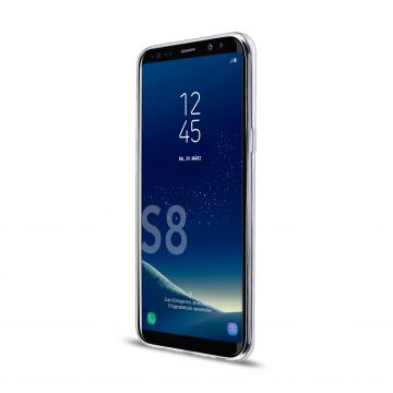 NoCase Samsung Galaxy S8