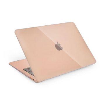 Clear Clip MacBook Air 13 (USB-C)