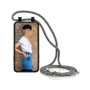 Coque HangOn iPhone 11 Pro Max