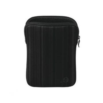 LA robe iPad Mini Allure Black