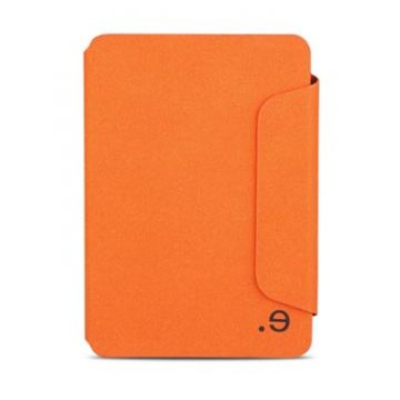 LA full Cover Classic iPad Air 2 Orange