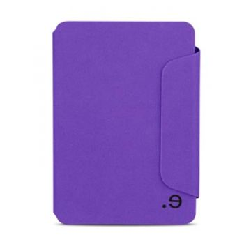 LA full Cover Classic iPad Air 2 Purple