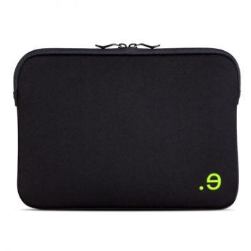 LA robe MB Air/Pro 13 (no USB-C) Black Wasabi