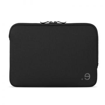 LA robe Mobility One Black Surface Pro 4
