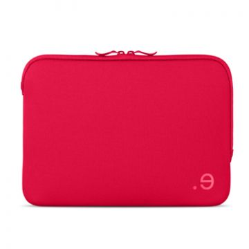 LA robe Mobility One Red Surface 3
