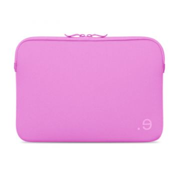 LA robe MacBook 12 Bubble Pink