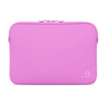 LA robe MB Pro Retina 15 (non USB-C) Bubble Pink