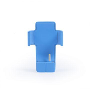 Clip sans fil