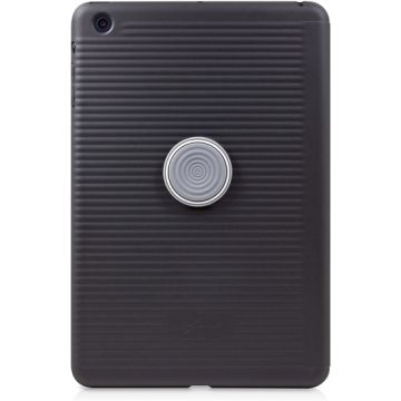 Folio iPad Mini 7.9 (2012/12/13 - 1st/2nd/3rd gen) Black