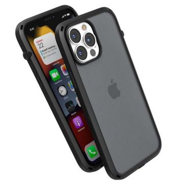 Influence iPhone 13 Pro Black