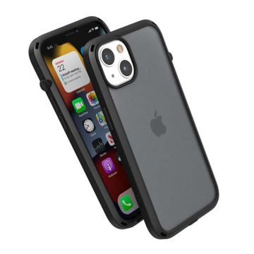 Influence iPhone 13 Noir