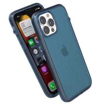 Influence iPhone 13 Pro Max Bleu