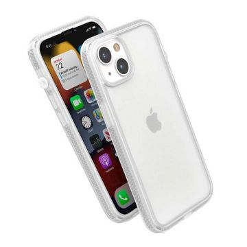 Influence iPhone 13 Clear
