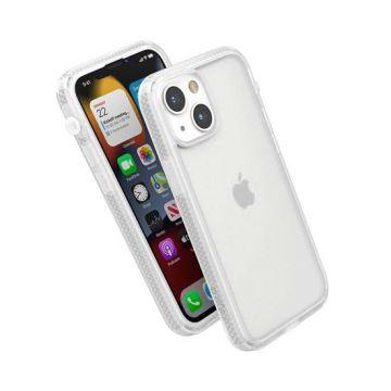 Influence iPhone 13 Mini Clear